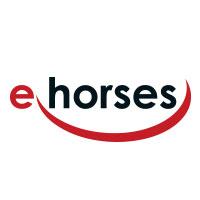 www.ehorses.es
